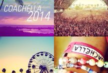 Festival Looks / Glastonbury to Coachella to Exit we have all the must have festival looks whatever festival tog attend