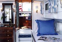 Boat Ideas / Boat Stuff