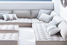 _mattress