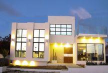 casas en Aruba
