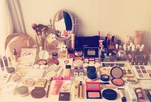 make up storage :)