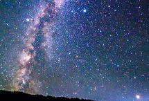 空  sky / 空は、人よりも豊かな表情を見せてくれます。
