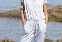 Romance / Tendance Frange  #boheme #fringe #gipsy http://shop.redsoul.fr/