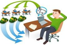 Реклама / Как построить свой бизнес и продвинуть его. #бизнес_в_интернете #бизнес_онлаин