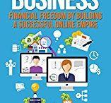 online biz ideas