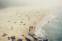 Inspiration / by Angélina Monteiro