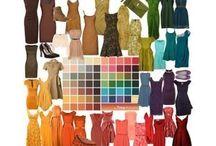 omat väriy