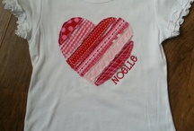 Holiday Shirts for Kids