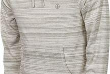 Men's clothe
