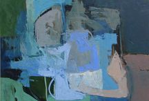 Bruno pedrosa / Abstrait