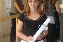Videos / Videos introductorios Modelo de la discapacidad cognitiva - Claudia Allen. http://jorgevalverdi.blogspot.com.ar/