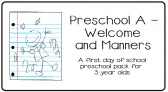 PreK / by Melissa Willis-Houston