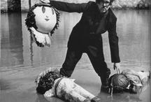 Mr Tim Burton love