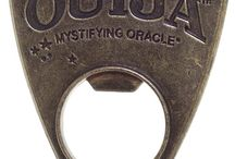 Ouija / ~Let the spirits guide you!