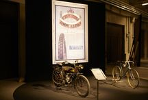 EICMA 2014 - 100 anni di storia verso il futuro