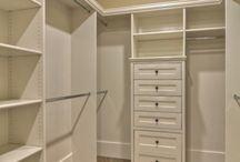 garderobe room ideas bedrooms