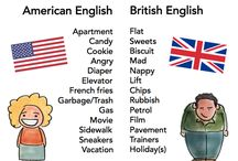 English much? / Europe for 2025