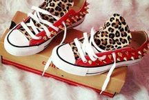 Shoes I like