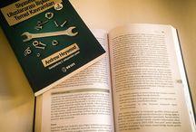 Eksi Kitaplar - BB101 Yayınları