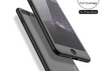 Iphones Cases