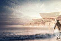 Architecture_conceptual