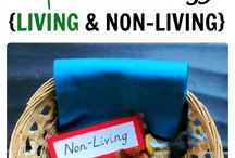 Living nonli