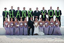 Wedding / by Danielle Lantz