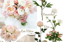 Flower Arrangements and Ideas / by Alex