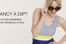 Fancy a Dip? Stylish Swimwear from just £2.39 / Stylish swimwear for your holiday suitcase from £2.39! http://www.storetwentyone.co.uk/active-swimwear Don't forget up to 30% off this weekend, free postage over £25 with code: BANKHOLIDAY25 And 13% off when you sign up for e-mails with code: SIGNUP13