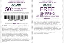 Coupons / by Amanda O'Neill
