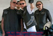 soa / by Angie Baker