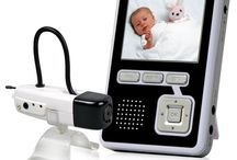 Baby Care Devices
