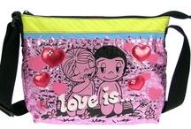 love is by kim casali et al