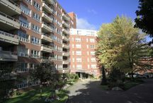 Apartments for Rent in London  / Check out Realstar's Apartments for Rent in London, Ontario