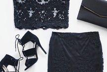 Clothing Goals