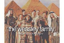 I Wesley