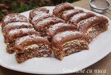 prăjituri 2