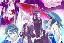 K project!!!!!!!!!!!!!!!!