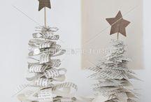Idées Noël CDI