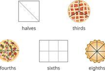Yash Math Master