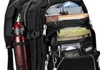 High Sierra® Bags