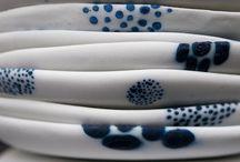 ceramics~