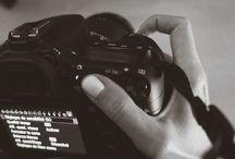 tutoriel photos