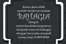 indonesia qoute