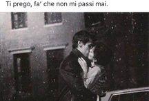 Baciarti