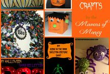 halloween- neat stuff / halloween neat stuff that i find on line  / by Darla Arnold