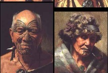 AOTEAROA NZ HISTORY