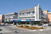 Europa Tourist Group / Holidays and Investments in Bibione & Lignano - Venice - Italy