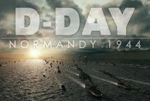 le film documentaire événement « D-DAY Normandie 1944 » de Pascal Vuong / dans le cadre du 70e  anniversaire du Débarquement et de la Libération, le film documentaire événement « D-DAY Normandie 1944 » de Pascal Vuong sera projeté à l'occasion de la libération de Cherbourg Les 25,26, 27 juin prochain au cinéma Méga CGR. Ces projections exceptionnelles sont organisés par le conseil général de la Manche, la ville de Cherbourg et N3D Land films.