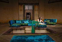 LUXURY FURNITURE / Luxury furniture